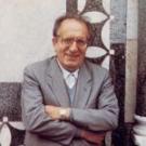 Ernesto Balducci Cover
