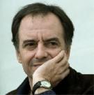 Antonio Soler Cover