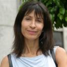 Carla Guelfenbein Cover