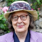 Penelope Lively Cover