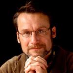 Ebook di Andrei Makine