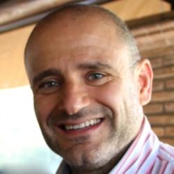Paolo Foschi