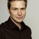 Ebook di Oliver Pötzsch