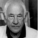 André François Cover