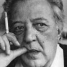 Giovanni Arpino Cover