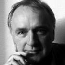 H. Ulrich Treichel Cover