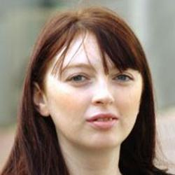 Rachel Trezise