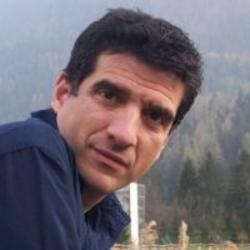 Giorgio Scianna