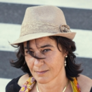 Maria Perosino Cover