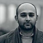 Libri di Mohsin Hamid