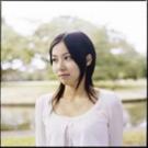 Wataya Risa Cover