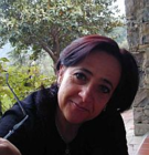 Cristina Rava Cover