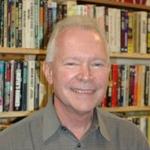 Libri di Terry Brooks