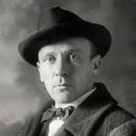 Libri di Michail Bulgakov