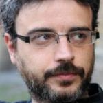 Ebook di Andrea Tarabbia