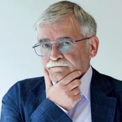 Ebook di Marco Santagata