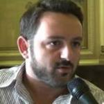 Libri di Stefano Piedimonte