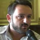 Stefano Piedimonte Cover
