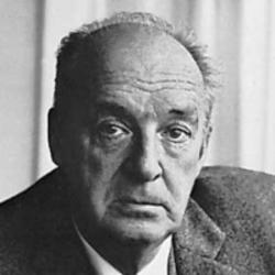 Libri di Vladimir Nabokov