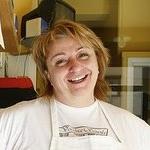 Ebook di Alessandra Spisni