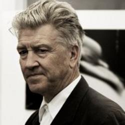 Film con David Lynch