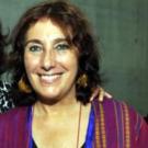 Irene Bignardi Cover