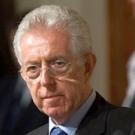 Mario Monti Cover