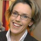 Åsa Larsson Cover