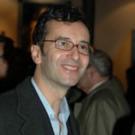 Luca Raffaelli Cover