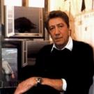 Sandro Luporini Cover