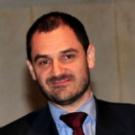 Giuseppe Gennari Cover