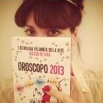 Ebook di Alessia De Luca