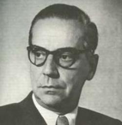 Ivo Andríc