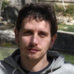 Riccardo Gazzaniga