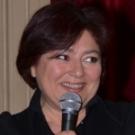 Simona Baldelli Cover
