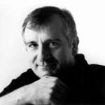 Libri di Douglas Adams