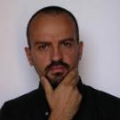 Alessandro Perissinotto Cover