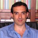 Libri di Massimo Maugeri
