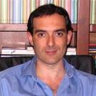 Massimo Maugeri Cover