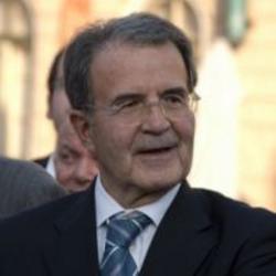 Libri di Romano Prodi