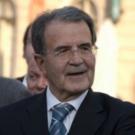 Romano Prodi Cover