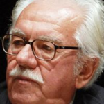 Alberto Asor Rosa