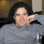 Libri di Marco Balzano