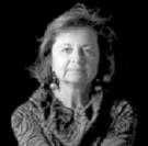 Anna Folli Cover