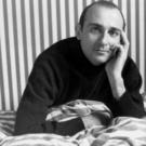 Piero Degli Antoni Cover