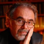 Ebook di Alessandro Defilippi