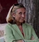 Valeria Della Valle Cover