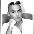 Maurizio Di Fazio Cover