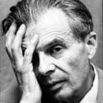 Libri di Aldous Huxley