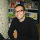 Sandro Natalini Cover